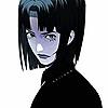 AliceBlack13's avatar