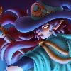 AliceBlackRoxxe's avatar