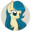 AliceBlueFeather's avatar
