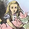 aliceblueshade's avatar