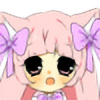 aliceburned's avatar