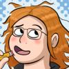 AliceButton's avatar