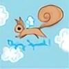 Alicecab's avatar