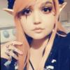 AliceCalmDown's avatar