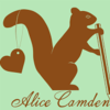 AliceCamden's avatar