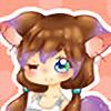 AliceCat33's avatar