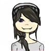 Alicecat95's avatar
