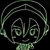 alicechh9744's avatar