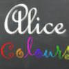 AliceColours's avatar