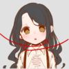 AliceConde's avatar