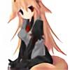 AliceCrimsonAnarchy's avatar