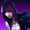 AliceCroft's avatar