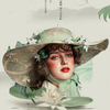 Alicecrystal-saint's avatar