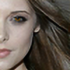 AliceCullen88's avatar