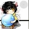 AliceCullenHale01's avatar