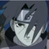 AliceDairy's avatar