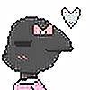 AliceDaKat's avatar