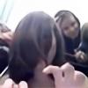 AliceDawn777's avatar