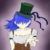 AliceDeochtae's avatar
