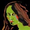 AliceDerlund's avatar