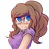 AliceDiceRoll's avatar