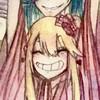 Alicedoll11's avatar
