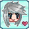 alicedoodlebug's avatar