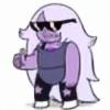 alicedoomsday's avatar