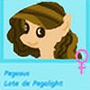 AliceDrabs's avatar