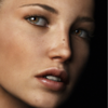 AliceDuffield's avatar