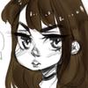 AliceeMcGee's avatar