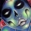 AliceFallen's avatar