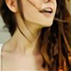 Alicefashion93's avatar