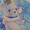 AliceFellDown's avatar