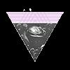aliceferox's avatar