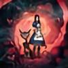 alicefiresage's avatar