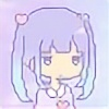 AliceFirestone's avatar
