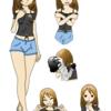 AliceGaster's avatar