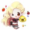 AliceGold's avatar