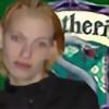 AliceGothic's avatar