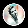 AliceGraphicArt1's avatar