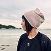 alicegush's avatar