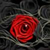 alicehamato121's avatar