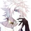AliceHaruka's avatar