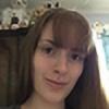 aliceheart247's avatar