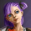AliceHuynh's avatar