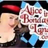 AliceInBondageLand's avatar