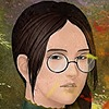 Aliceinhell1999's avatar