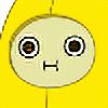 AliceinIvory's avatar