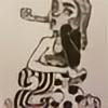 AliceinMadness92's avatar